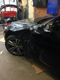 BMW-435i-wrecked