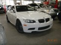 M3 bmw after photo